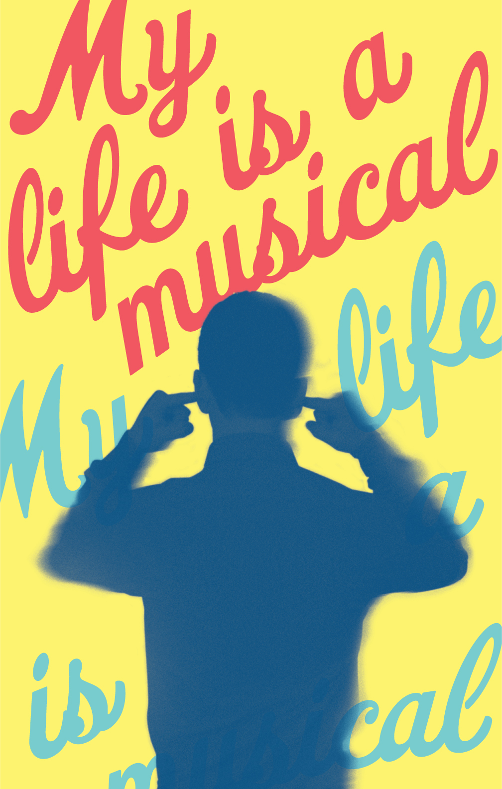 My Life is a Musical