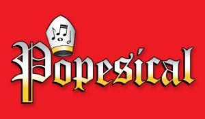 Popesical